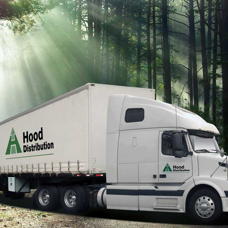 Hood Industries | Manufacturers, Distributors & Stewards of the Earth